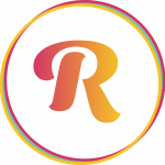 Ronin Interactive, LLC